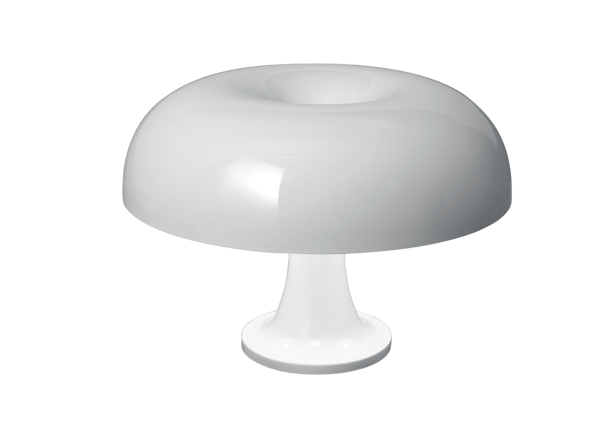 Artemide NESSINO, white